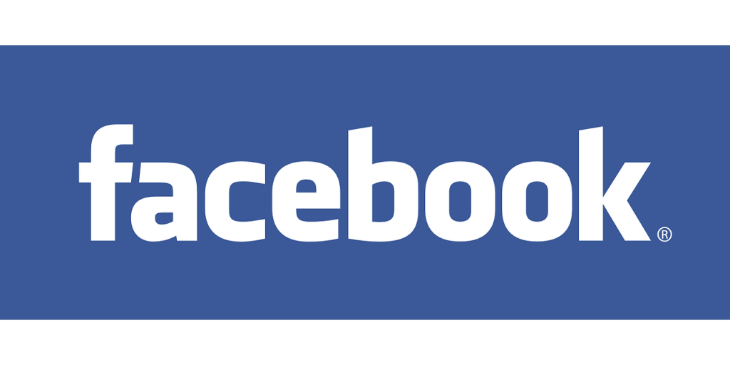 All new businesses need to have a presence on Facebook