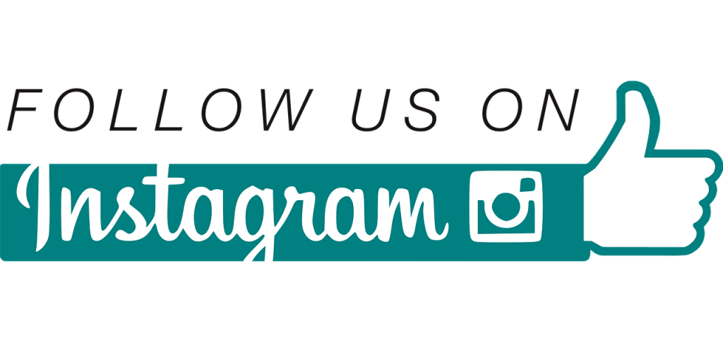 Instagram is a powerful medium for new businesses