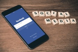 how facebook can drive more business